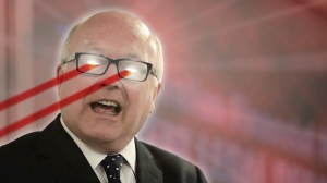 Brandis: Just enough power.
