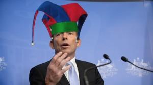Tony Abbott: Misunderstood.