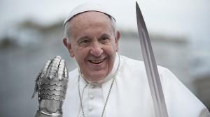 Abbott Knights Bishop: political checkmate?