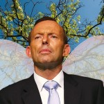 Government Announces -5% Emissions Reduction Target